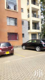 Sq To Let In Lavington | Houses & Apartments For Rent for sale in Nairobi, Kilimani