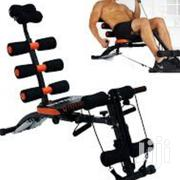 Six Pack Care, Gym, ABS Exercise - Fitness Machine | Sports Equipment for sale in Nairobi, Nairobi Central