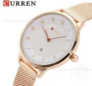 Curren Lady'S Watch | Watches for sale in Nairobi, Nairobi Central