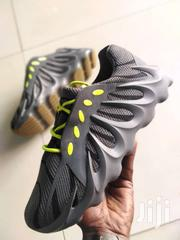 Adidas Shark | Shoes for sale in Nairobi, Nairobi Central