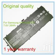 Get the Best/Original Laptop Batteries. At Dangote Computers.   Computer Accessories  for sale in Nairobi, Nairobi Central