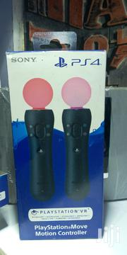 Plqystation VR Move Motion Controller. | Accessories & Supplies for Electronics for sale in Nairobi, Nairobi Central