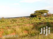 30 Acres of Land Touching the Road | Land & Plots For Sale for sale in Kajiado, Matapato South