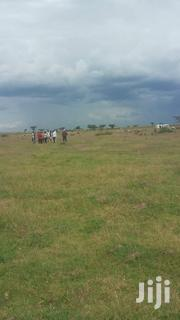 Free Hold Title | Land & Plots For Sale for sale in Kiambu, Thika