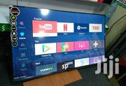 "Nobel Nb43fhd 43"" Full HD Android TV Netflix Youtube Inbuilt Wi-Fi 