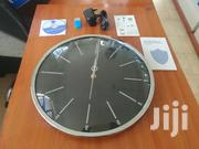 Wallclock Nanny Camera | Security & Surveillance for sale in Nairobi, Nairobi Central