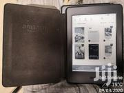 Amazon Kindle Fire 4 GB Black   Tablets for sale in Nairobi, Nairobi Central