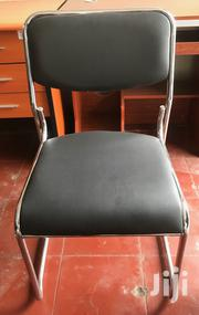 Conference Chair | Furniture for sale in Mombasa, Majengo