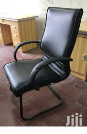 Visitor Chair Big Sale 2 Weeks Only | Furniture for sale in Mombasa, Majengo