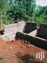 50 By 100 Near County Hospital | Land & Plots For Sale for sale in Embu, Mbeti North