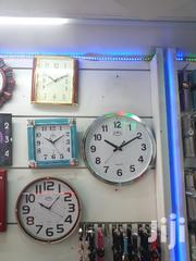 Wall Clocks | Home Accessories for sale in Nairobi, Nairobi Central