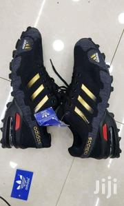Men Adidas Sneakers | Shoes for sale in Nairobi, Nairobi Central