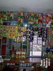 Shop For Sale | Commercial Property For Sale for sale in Kajiado, Ongata Rongai