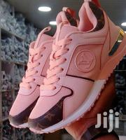 Louis Vuitton Ladies Casual Sneakers | Shoes for sale in Nairobi, Nairobi Central