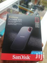 Portable Hard Disk 1TB (Extreme) | Computer Hardware for sale in Nairobi, Nairobi Central