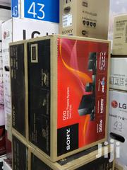 Sony Home Theatre TZ140 With 300watts And Free Hdmi Cable | Audio & Music Equipment for sale in Nairobi, Nairobi Central