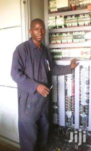 Electrical Technician | Engineering & Architecture CVs for sale in Mombasa, Jomvu Kuu