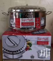 25litre Hot Pot/Signature Hot Water | Kitchen & Dining for sale in Nairobi, Nairobi Central
