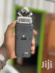 Zoom H5 4 Track Portable Handy Recorder | Audio & Music Equipment for sale in Nairobi, Nairobi Central