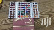 Eye Shadow Palette | Makeup for sale in Nairobi, Nairobi Central