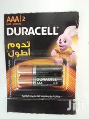 Duracell AAA 2pk | Electrical Equipment for sale in Nairobi, Nairobi Central