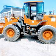 SDLG Wheel Loader | Heavy Equipment for sale in Kiambu, Kikuyu