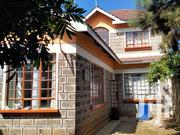 Selling A 4 Bedroom Mansion At Membly Estate,Thika Road | Houses & Apartments For Sale for sale in Kiambu, Membley Estate