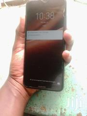 Huawei Y6 Prime 32 GB Blue | Mobile Phones for sale in Nairobi, Westlands