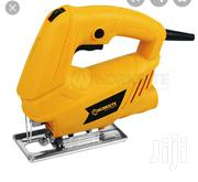 Jigsaw For Sale | Electrical Tools for sale in Nairobi, Nairobi Central