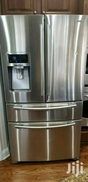 Fridge Freezer Washing Machine Microwave Cooker Chips Fryer Mixers | Repair Services for sale in Nairobi, Nairobi Central
