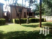 4 Bedroom Townhouse All Ensuites In A Gated Community | Houses & Apartments For Sale for sale in Nairobi, Lavington