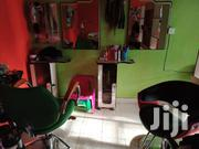 Salon And Barber Shop For Sale | Commercial Property For Sale for sale in Nairobi, Kahawa West