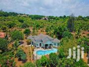 Luxurious Villa For Sale- Vipingo | Houses & Apartments For Sale for sale in Kilifi, Junju