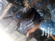 Leather School Shoes | Children's Shoes for sale in Nairobi, Nairobi Central