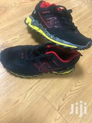 Good Quality Nike/Sport/Gym/Hiking Shoes on Offer | Shoes for sale in Nairobi, Kilimani