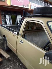 Ask For Transport - MOVE WITHOUT STRESS (Allover Kenya) | Logistics Services for sale in Nairobi, Embakasi