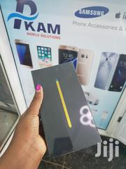 New Samsung Galaxy Note 9 128 GB Blue | Mobile Phones for sale in Nairobi, Nairobi Central