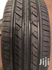 205/55r16 Rapid Tyres Is Made In China | Vehicle Parts & Accessories for sale in Nairobi, Nairobi Central