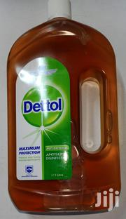 Dettol Antiseptic | Bath & Body for sale in Nairobi, Nairobi Central