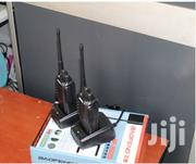 5 Km Radio Calls Free Baofeng 888s Walkie Talkies | Audio & Music Equipment for sale in Nairobi, Nairobi Central