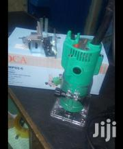 Trimmer Router | Electrical Tools for sale in Nairobi, Nairobi Central
