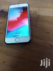Apple iPhone 6 64 GB Gold | Mobile Phones for sale in Mombasa, Likoni