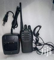 Baofeng Walkie Bf 888S | Audio & Music Equipment for sale in Nairobi, Nairobi Central