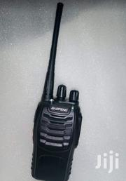 Walkie Talkies Baofeng 888s | Audio & Music Equipment for sale in Nairobi, Nairobi Central
