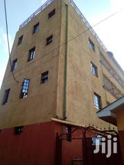 Bedsitter,1br And 2br To Let Thogoto | Houses & Apartments For Rent for sale in Kiambu, Nachu