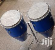 Conga Drum Sets   Musical Instruments & Gear for sale in Nairobi, Nairobi Central
