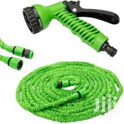 Magic Expandable Hose Pipe With Spray Gun -60M | Plumbing & Water Supply for sale in Nairobi, Nairobi Central