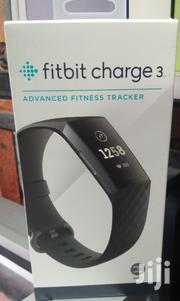 Fitbit Charge 3 Fitness. | Smart Watches & Trackers for sale in Nairobi, Nairobi Central