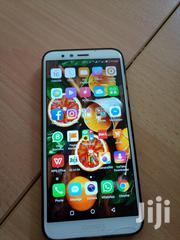 Gionee S11 64 GB Yellow | Mobile Phones for sale in Nairobi, Westlands