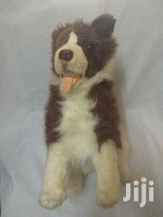 Teddy Shaped Dog | Toys for sale in Nairobi, Nairobi Central